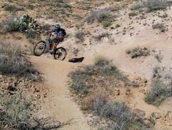 RidingForFunMTB30