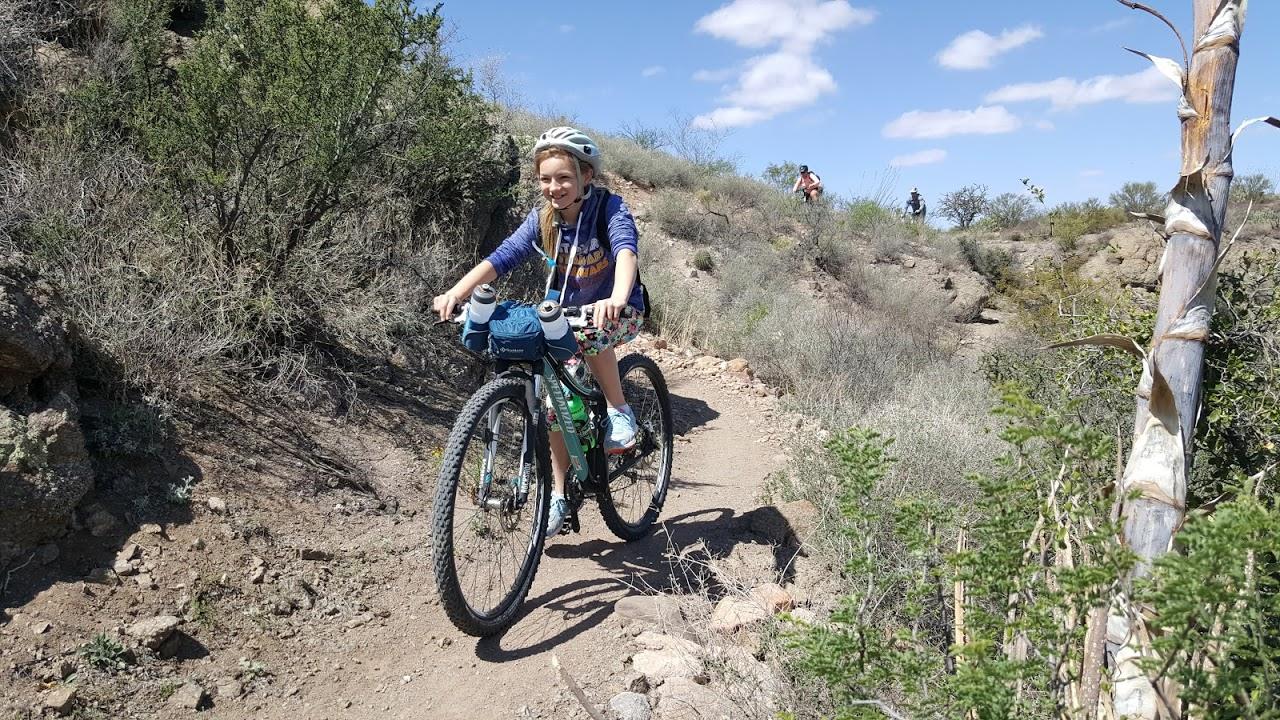 Bikepacking-Adventure16