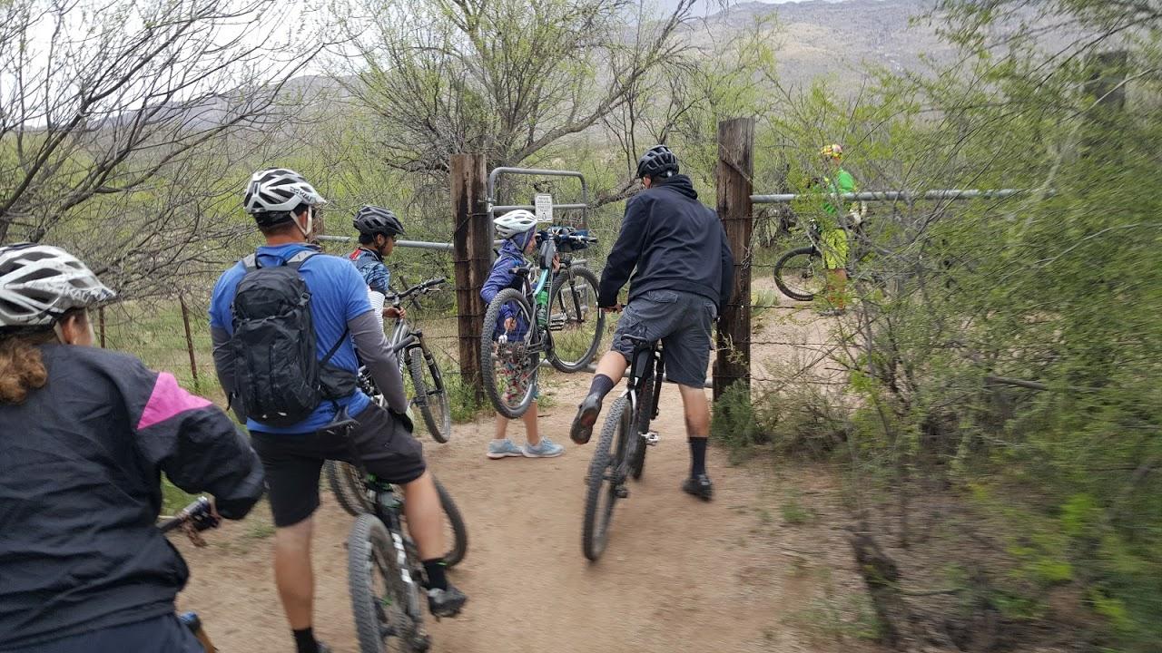 Bikepacking-Adventure56
