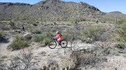 Bikepacking-Adventure106