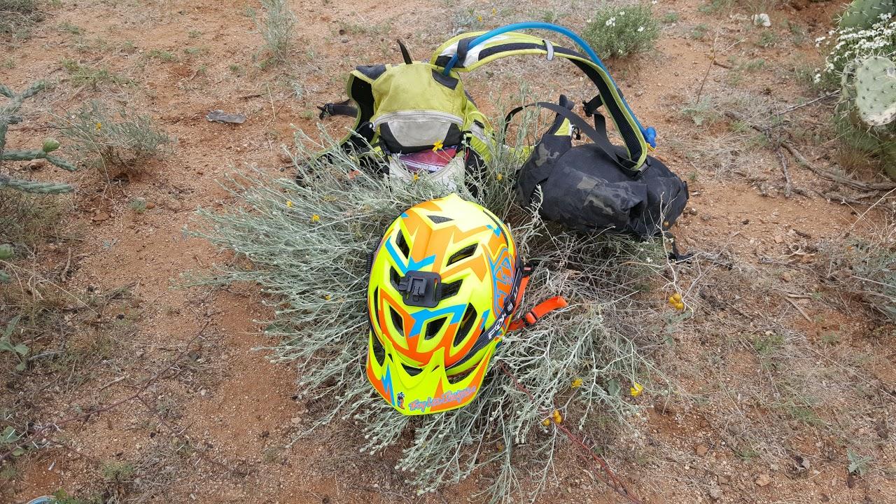 Bikepacking-Adventure43