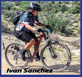 IvanSanchez.JPG