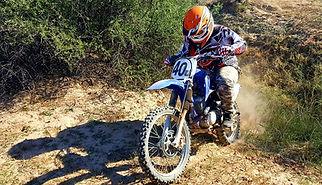 dirtbikeAdrian.jpg