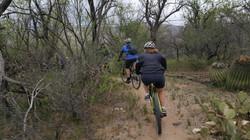 Bikepacking-Adventure55