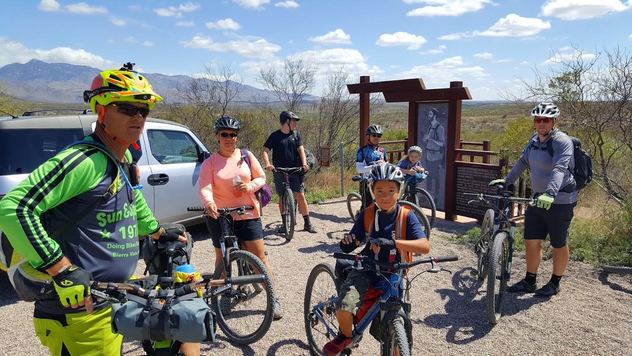 Bikepacking-Adventure12