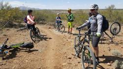 Bikepacking-Adventure22