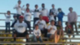 YOTC=BMX-Team.JPG