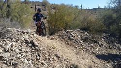 RidingForFunMTB21