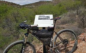 BikePacking2.JPG