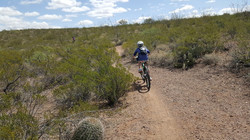Bikepacking-Adventure24