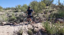 Bikepacking-Adventure99