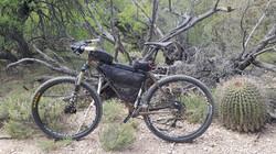 Bikepacking-Adventure31