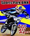 SportsParkBMX.JPG