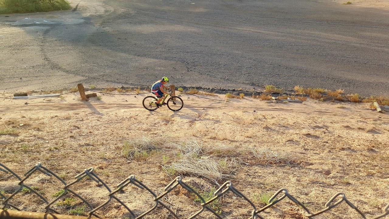 RidingForFunMTB64