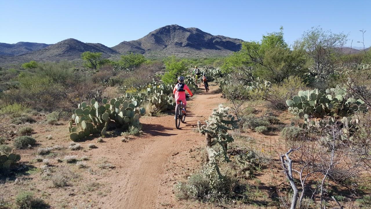 Bikepacking-Adventure97