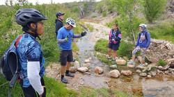 Bikepacking-Adventure61