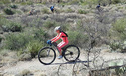 Bikepacking-Adventure108