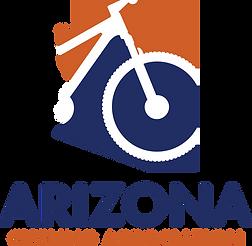ACA logo primary.png