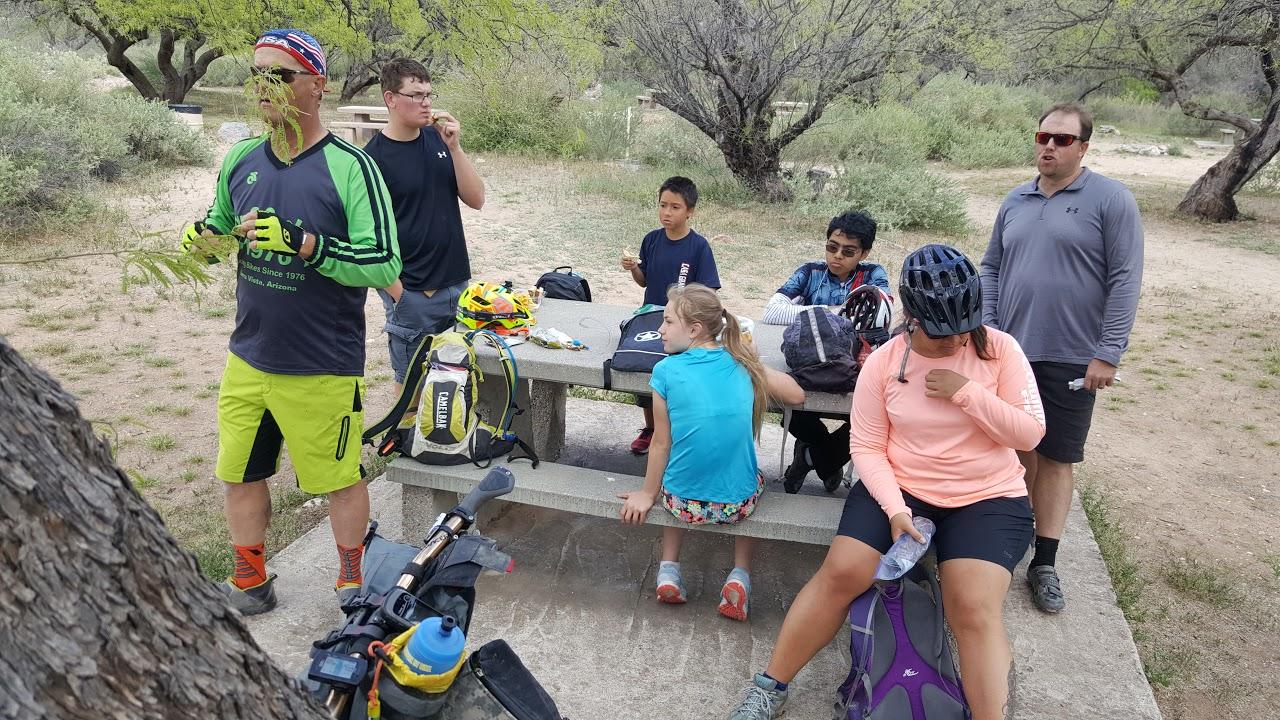 Bikepacking-Adventure34