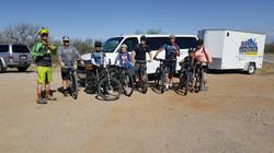 Bikepacking-Adventure1