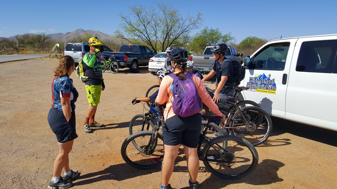 Bikepacking-Adventure4