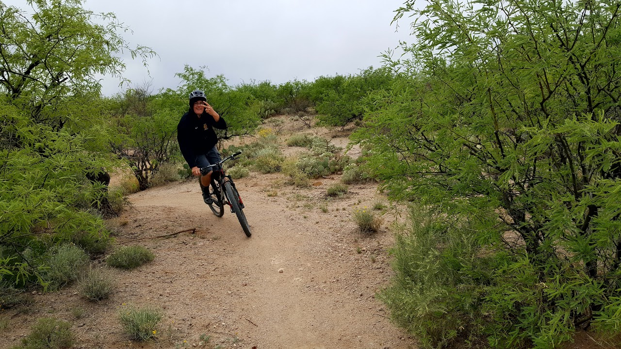 Bikepacking-Adventure52