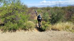 Bikepacking-Adventure5