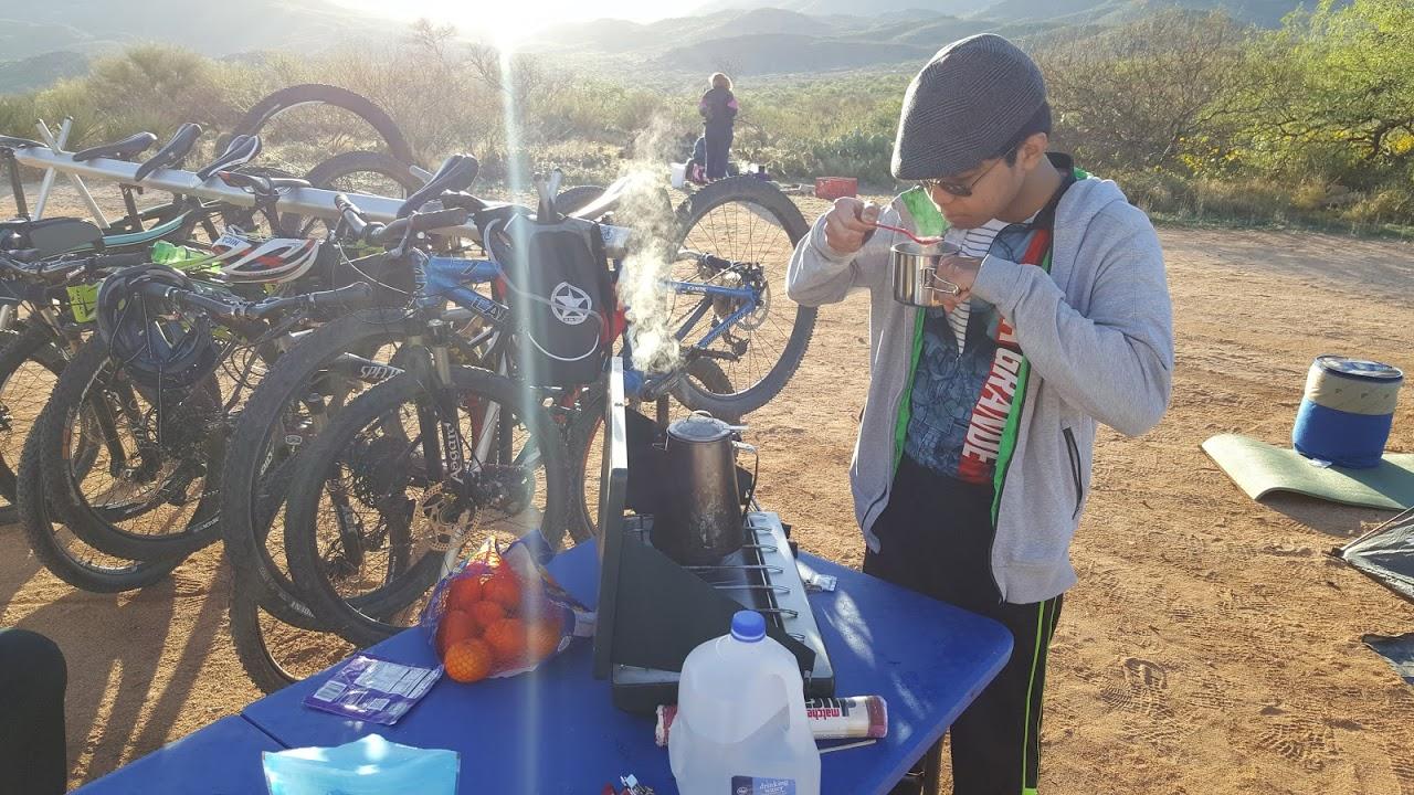 Bikepacking-Adventure92