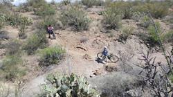 Bikepacking-Adventure20