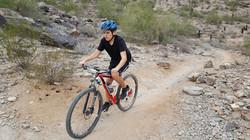 RidingForFunMTB95