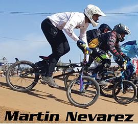 MartinNevarez.PNG