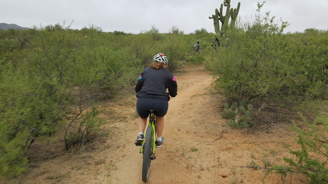 Bikepacking-Adventure73