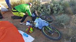 Bikepacking-Adventure93