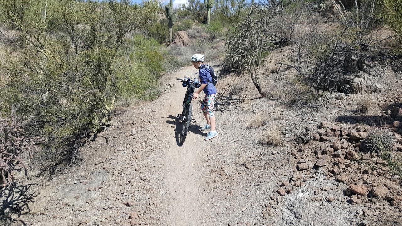 Bikepacking-Adventure18