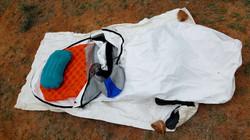 Bikepacking-Adventure45