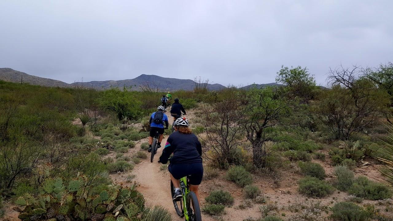 Bikepacking-Adventure75