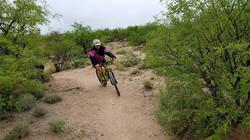 Bikepacking-Adventure53