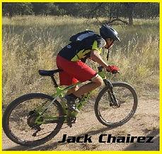 JackChairez.JPG