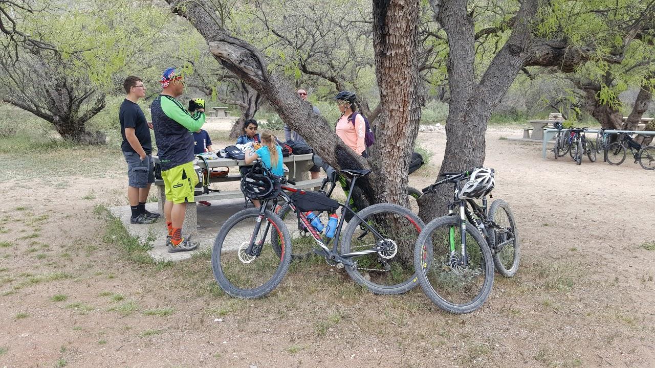 Bikepacking-Adventure33