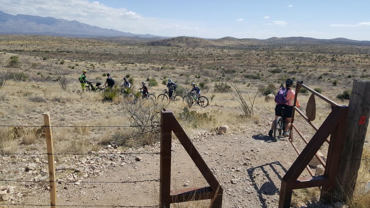 Bikepacking-Adventure7