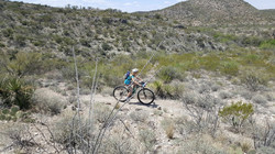 Bikepacking-Adventure27