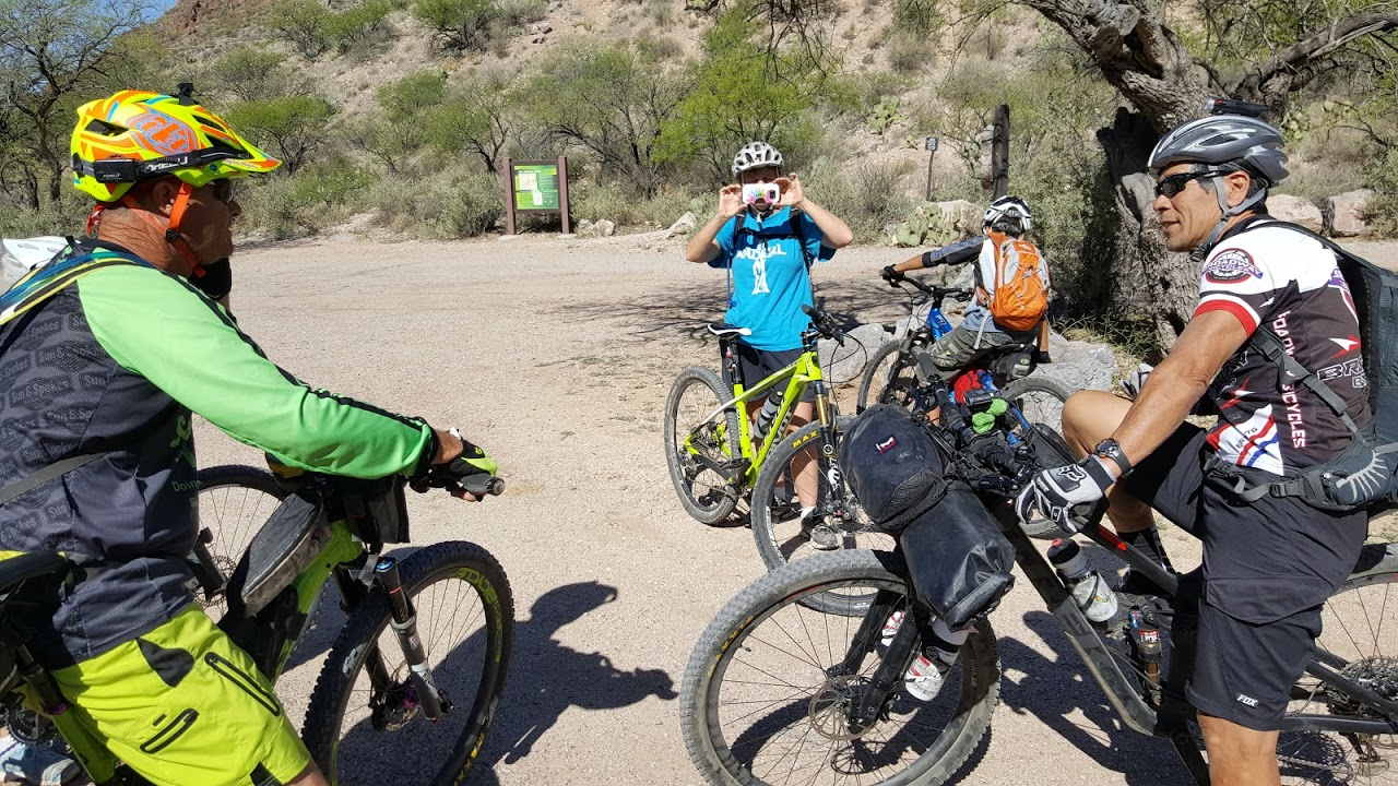 Bikepacking-Adventure104