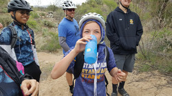 Bikepacking-Adventure67