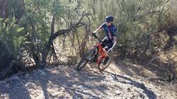 RidingForFunMTB17