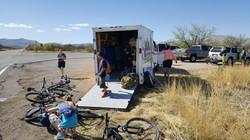 Bikepacking-Adventure2