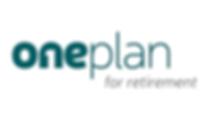 OnePlan Logo.png