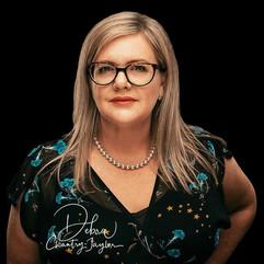 Debra Chantry-Taylor
