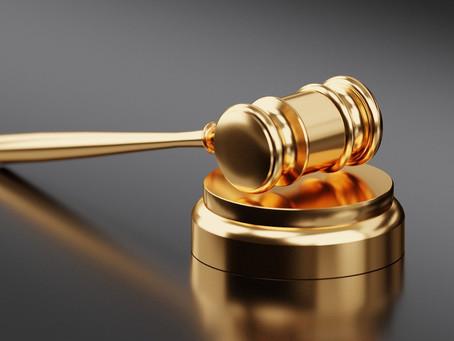 Tribunal divvies up blame in maintenance ruling