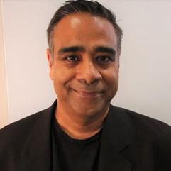Tim Muhundan
