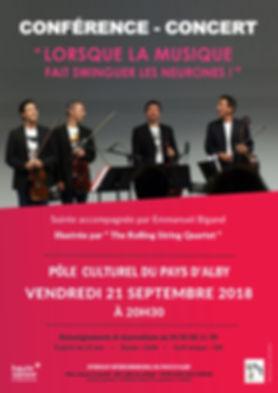 21.09.18_ Conference concert_Pole cultur